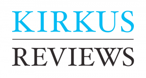 What Goes Around Kirkus Review
