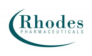 Tentative deal reached with Purdue Pharma